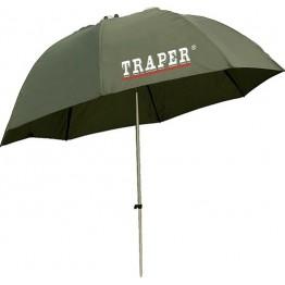Зонт Traper 5000